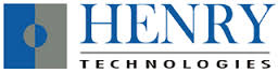 Phoenix Racks uses Henry Oil Separators Driers  Suction Cores