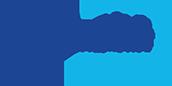 SCM Ref Africa Phoenix Racks  Logo